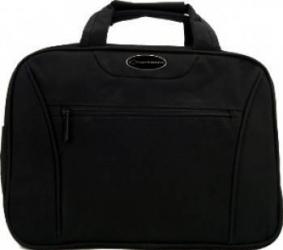 Geanta Laptop Esperanza Siena 12inch ET122 Neagra Genti Laptop