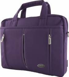 Geanta Laptop Esperanza Torino 15.6inch ET184V Violet Genti Laptop