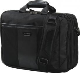 Geanta Laptop Everki Versa Premium 16 Genti Laptop
