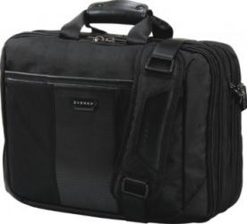 Geanta Laptop Everki Versa Premium 17.3 Genti Laptop