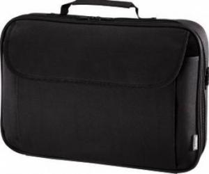 Geanta Laptop Hama Bahama 15.6 inch Black