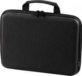 Geanta Laptop Hama Carcasa Tech-Fabric 10.2