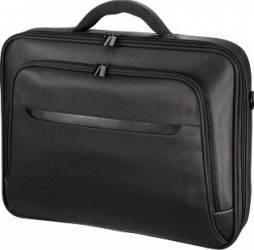 Geanta Laptop Hama Miami 14.1 inch Black