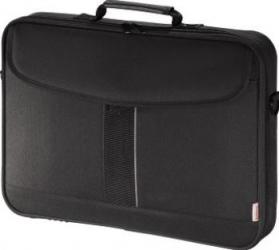 Geanta Laptop Hama Sportsline I 15.6 Black