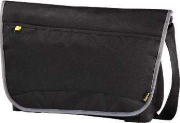 Geanta laptop Hama Terios 15.6 Black