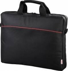 Geanta Laptop Hama Tortuga 15.6 inch Black Genti Laptop
