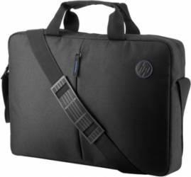 pret preturi Geanta Laptop HP 15.6inch  Essential Topload-Black