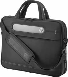 Geanta Laptop HP Business Slim 14.1 Neagra Genti Laptop