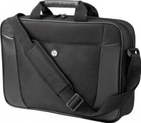 Geanta Laptop HP Essential 15.6 Black Genti Laptop