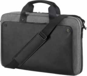 Geanta laptop HP Executive Slim Top Load 15.6 Negru Genti Laptop