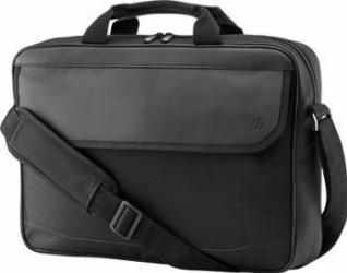 Geanta laptop HP Prelude 15.6 Negru - 12 bucati Genti Laptop