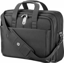 Geanta Laptop HP Professional Top Load 15.6 Neagra Genti Laptop