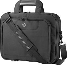 Geanta Laptop HP Value 16.1