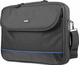Geanta laptop Impala 17.3 Neagra Genti Laptop