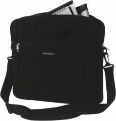 Geanta laptop Kensington K62561EU 15inch SP15 Neagra Genti Laptop