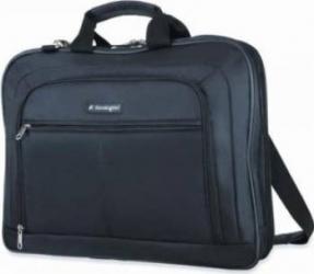 Geanta laptop Kensington SP45 - 17inch Classic Case Neagra Genti Laptop