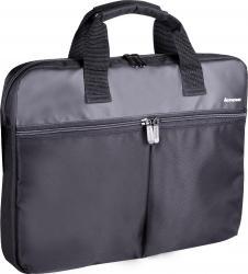 pret preturi Geanta Laptop Lenovo Simple Toploader T1050 15.6