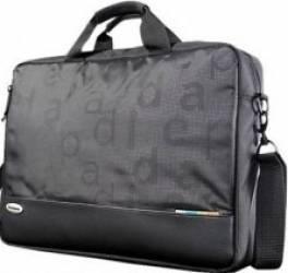 Geanta Laptop Lenovo T1675 17 inch Neagra Genti Laptop