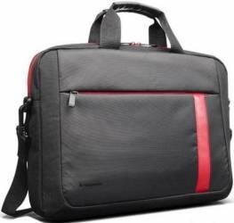 pret preturi Geanta Laptop Lenovo T2050 15.6 inch Negru