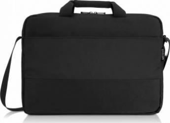 pret preturi Geanta Laptop Lenovo Thinkpad Basic Case 15.6inch