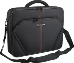 Geanta Laptop Modecom Barrow 15-16 - Neagra Genti Laptop