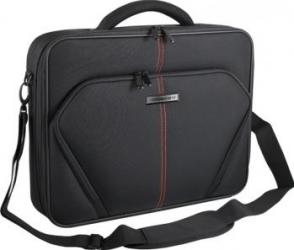 Geanta Laptop Modecom Barrow 15-16 - Neagra Genti Laptop