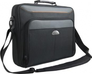 Geanta Laptop Modecom Cherokee 16-17 - Neagra Genti Laptop