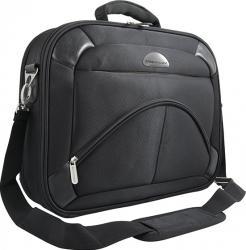 Geanta laptop Modecom Clayton 15-16 Neagra Genti Laptop