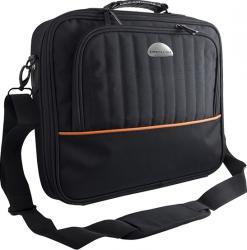 Geanta Laptop Modecom Cleveland 17 inch Neagra Genti Laptop