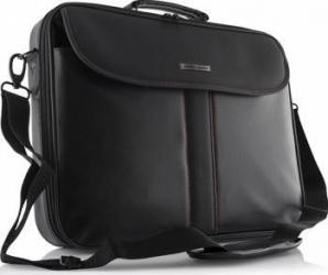 Geanta Laptop Modecom Cordoba 15.6 Neagra Genti Laptop