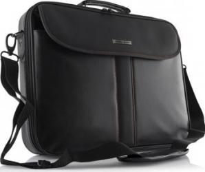 Geanta Laptop Modecom Cordoba 17 - Neagra