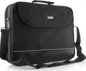Geanta Laptop Modecom Mark 2 17 - Neagra