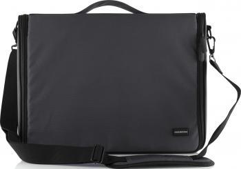 Geanta Laptop Modecom Torino 15.6 Grey Genti Laptop