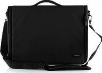 Geanta Laptop Modecom Torino 15.6 Neagra Genti Laptop