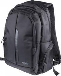 Rucsac Laptop Natec DROMADER 2 15.6 inch Neagra