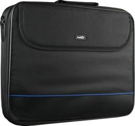 Geanta Laptop Natec Impala 17.3 Black