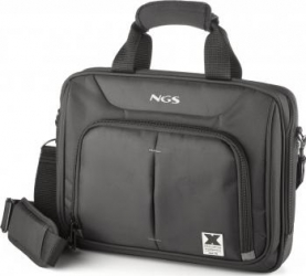 Geanta Laptop NGS eXuvia 12 Black