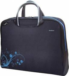 Geanta Laptop PortCase 15.6 inch kcb-50 Negru Genti Laptop