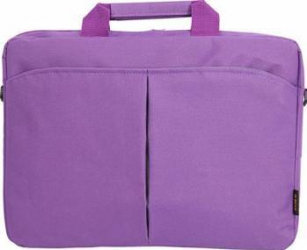 Geanta Laptop SBox BROADWAY 15.6 Violet Genti Laptop