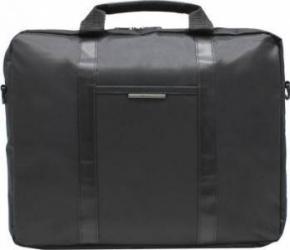 Geanta Laptop SBox Rome NCS-017B 15.6 Neagra