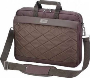 Geanta Laptop Sumdex 15.6 inch Brown