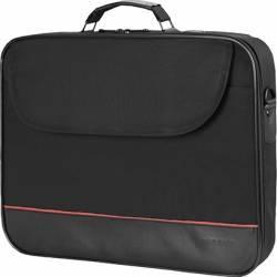 Geanta Laptop Sumdex Continent CC-110 15.6 inch Black Genti Laptop