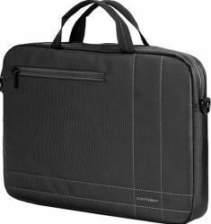 Geanta Laptop Sumdex Continent CC-201 15.6 inch Grey Genti Laptop