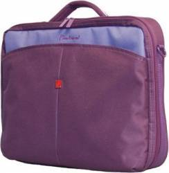 Geanta Laptop Sumdex Continent CC-02 15.4 Violet Genti Laptop