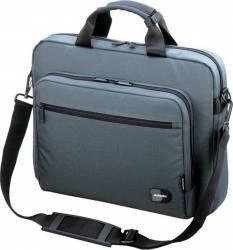 Geanta Laptop Sumdex Nrn-088 15.4 Gri
