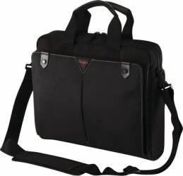 Geanta Laptop Targus 15.6 - Neagra CN515