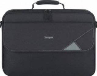 Geanta Laptop Targus 15.6 Black TBC002 Genti Laptop