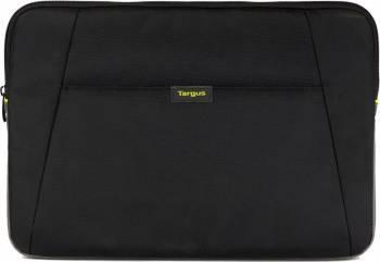 Geanta Laptop Targus CityGear 11.6 inch Neagra Genti Laptop