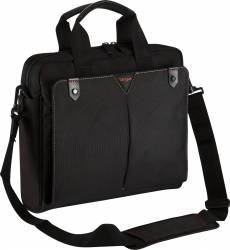 Geanta Laptop Targus CN514 Classic 13-14.1 Black Genti Laptop