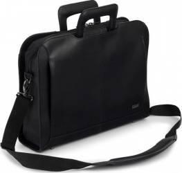 Geanta Laptop Targus Executive TBT263 14 inch Negru Genti Laptop